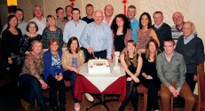 South East Radio celebrates its 24th anniversary