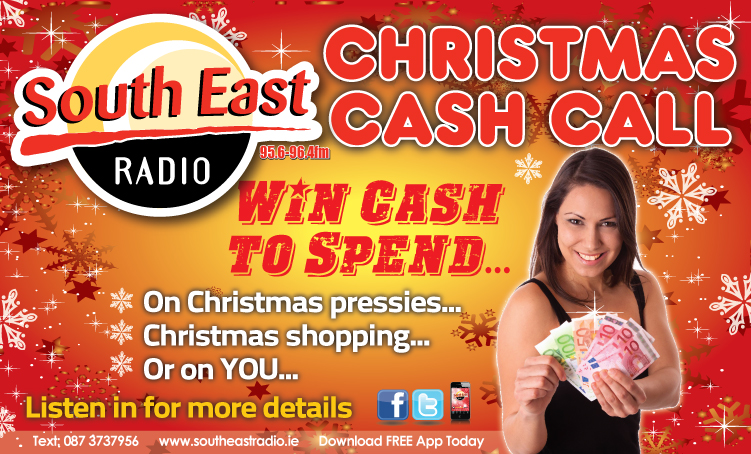 CashCallAd_CHRISTMAS_160x265_211113