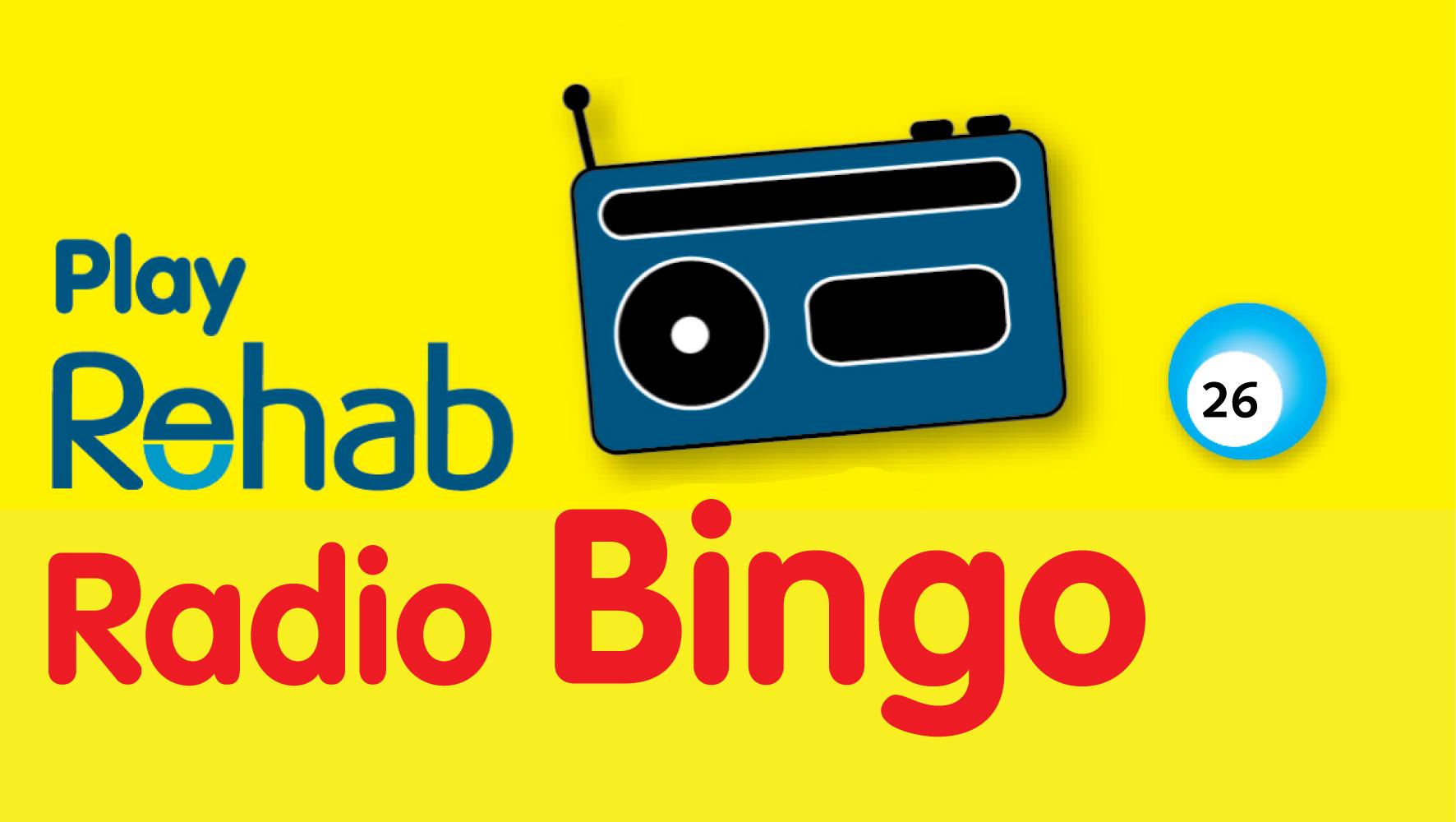 Bingo Advert 1-01