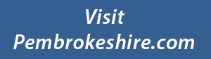visit-pembrokeshire
