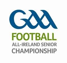 All Ireland Football Championship
