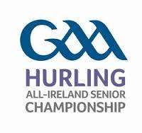 GAA Senior Championship