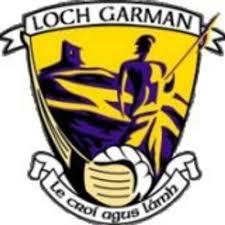 Loch Garman
