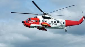 Rescue 117