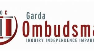 garda ombudsman