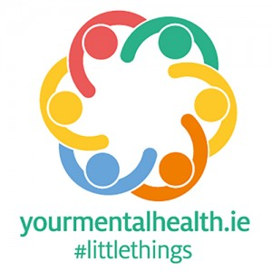 Top ten things for your mental health