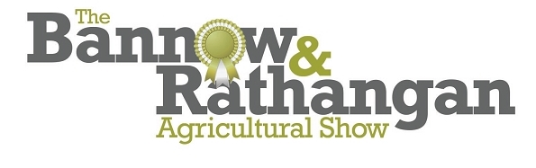 Bannow & Rathangan Agricultural Show