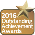 Outstanding Achievement Awards 2016
