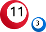 bingo-balls-1