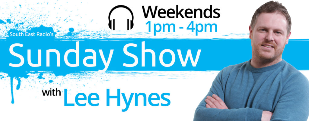 lee-hynes-sunday_show