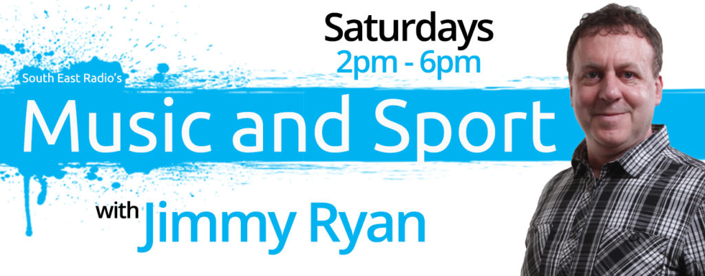jimmy-ryan-musicandsport