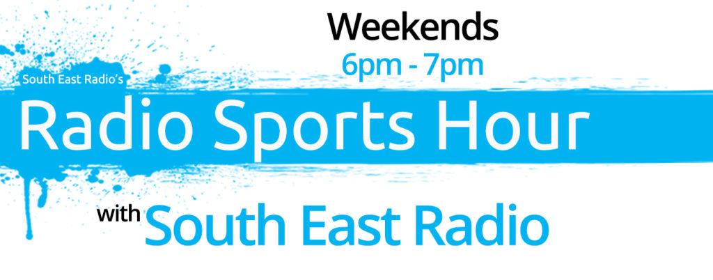 radio-sports-hour