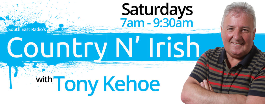 tony-kehoe-weekends