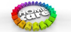 Wexford hospice homecare