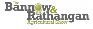 Bannow & Rathangan Agricultural Show