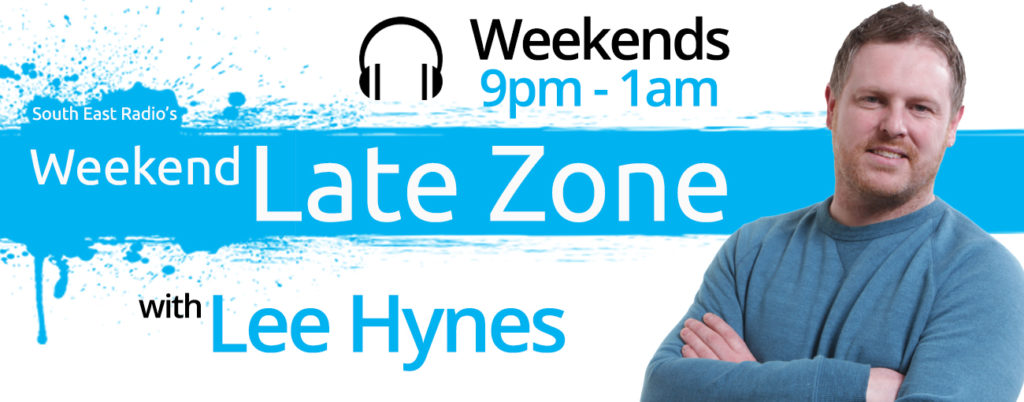lee-hynes-late-zone