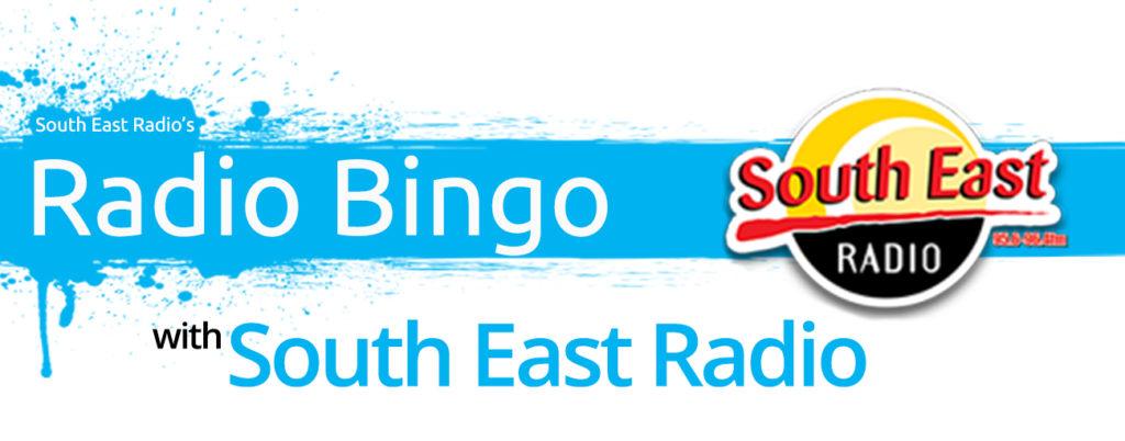 radio-bingo