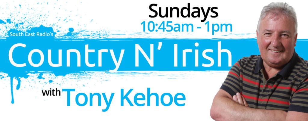tony-kehoe-sundays