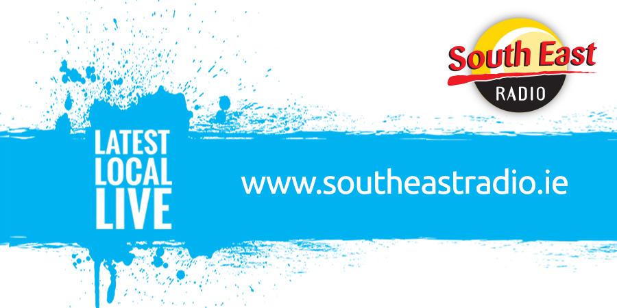 Listen Live | South East Radio