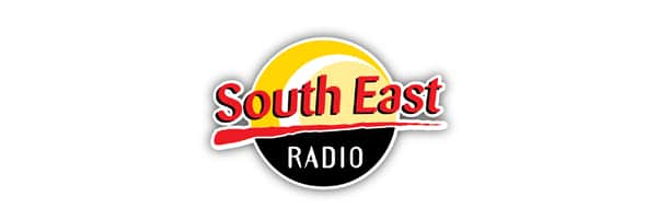 South East Radio is currently recruiting an experienced Sales Executive with a proven track record to join our Sales Team.
